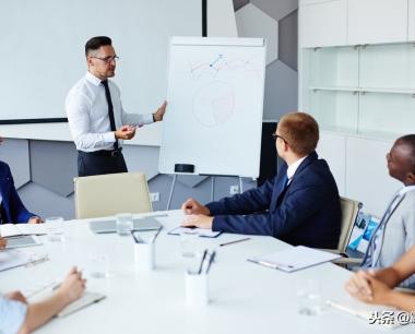 重庆ktv招聘8年职场经历,分享20条让你受益终生的职场经验