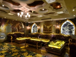 重庆夜场订房的绝招有哪些请看这里!