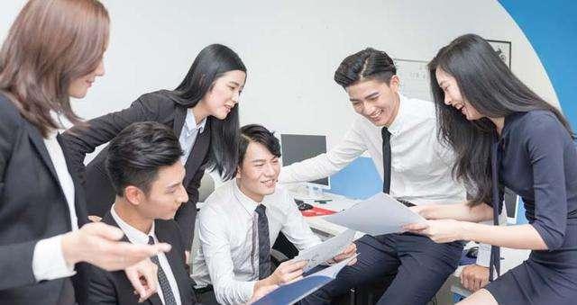 在重庆夜场招聘中,需要必备哪些技能呢?