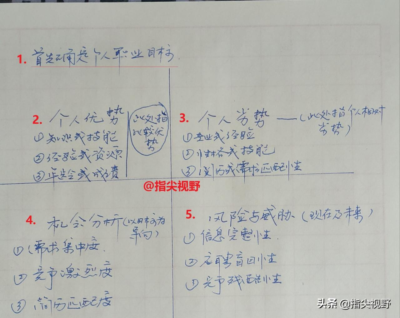 重庆KTV酒吧求职到入职,这几个问题需要注意