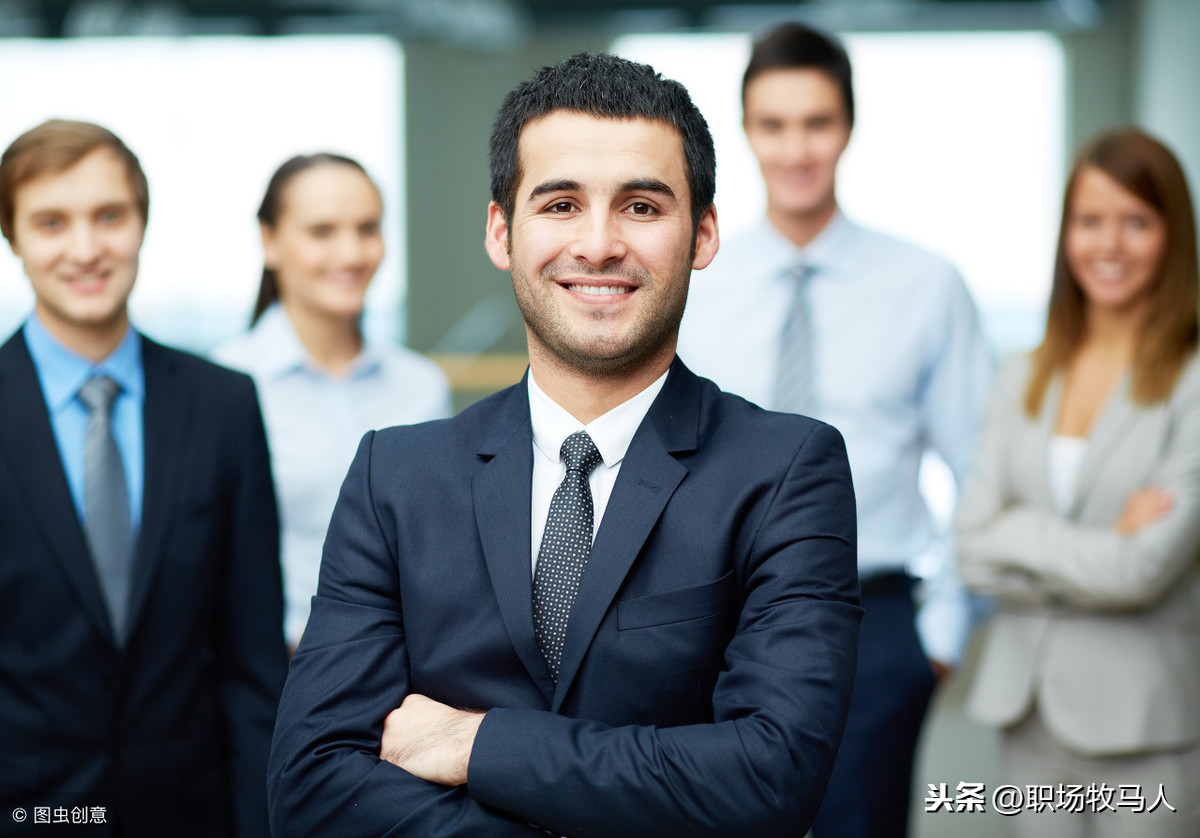 在重庆夜店到底喜欢招聘什么样的员工?