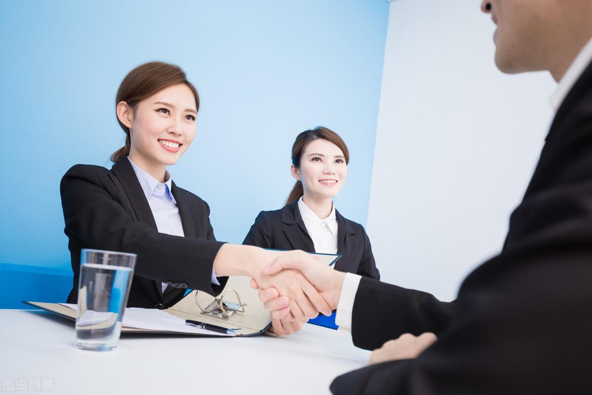 重庆夜场招聘:可怕的只会服从,迟到1分钟扣钱加班两小时没钱,是你怎么做?