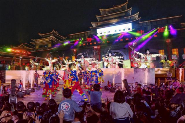 在重庆成功的KTV夜场招聘需要什么条件?