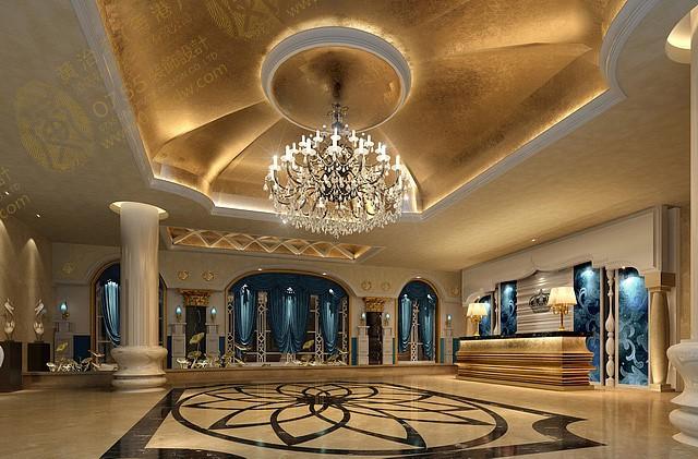 重庆夜场招聘的求职者要学会寻找更高的发展舞台